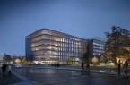Gebäudehüllenspezialist auf Erfolgskurs  70 Jahre Innovationen – Schüco feiert Firmenjubiläum.