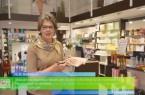Screenshot-Imagevideo-7b481a95c60d437g1860a3b3e6384ff8