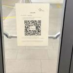 Stadt Rietberg nutzt nun die Luca-App