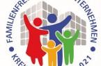 logo2021[e3d7f714e7b48fag8d9d7f6eff710b64]