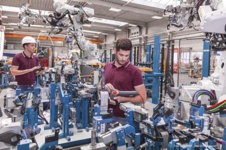 059_0519_Industrieumsaetze