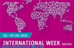 2021-04-30 FH Bielefeld Internationale Woche