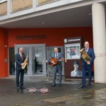 Sommer voller kostenloser Kultur im Kreis Paderborn kann starten