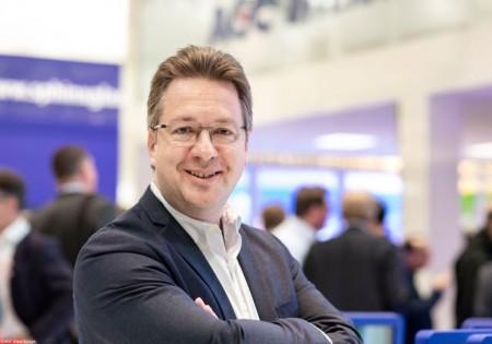 AGC_Glass_Europe_Serge_Martin_CEO_FINEO_Glass (1)