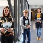 """""""Abenteuer Familie"""": Kurs für werdende Eltern"""