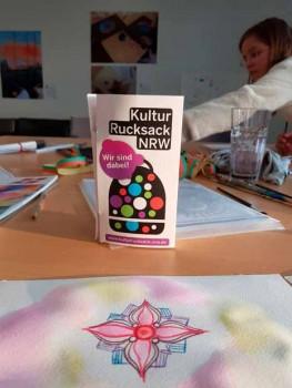 Aquarell-Grußkarten-(c)-Kathrin-Wolters