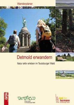 Detmold_Wandern_A5_Cover