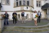 Foto: Pressestelle der Stadt Minden
