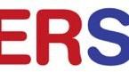 Intersport_Logo