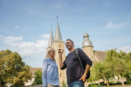 Marienmuenster-Abteikirche-cTeutoburger-Wald-Tourismus-M.-Schoberer
