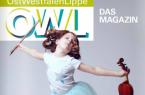 OWL-Magazin-317f16d2-84ef8e6f-mh287@396w