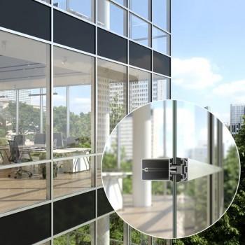 Schueco_AGC_Glass_Europe (1)
