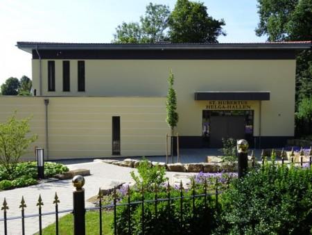 St. Hubertus-Helga-Hallen 1 (1)