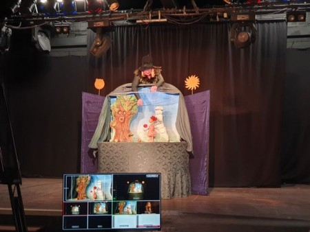 Virtuelles Kindertheater Juni (1)