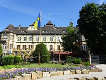 Wasserschloss Südseite 1 (1)