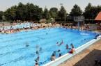 Schwimmer ab 30. Mai im Riedberger Freibad willkommen.Foto: Stadt Rietberg
