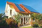Der Großteil der Post-EEG-Anlagen ist auch heute noch einwandfrei betriebsfähig, um Strom aus Sonnenenergie zu gewinnen. Foto: Stadtwerke Bielefeld