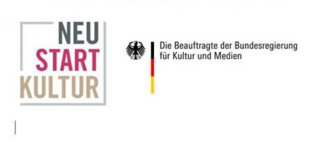 zwei-logos-kultur-bund (1)