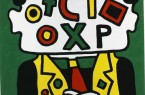 04_Grenzenlos_Karl_Bungert-Ohne-Titel-1977-Acryl-Leinwand-50-x-40-cm-monogrammiert-datiert-rueckseitig