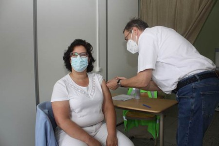 085.2-Baudezernentin-Impfzentrum