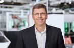 Vorstand Volker Bibelhausen