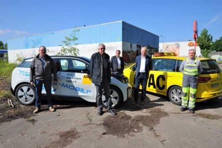 ADAC-OWL-neue-Geschaeftsstelle-Minden-Abschluss-Kaufvertrag-21-05-28