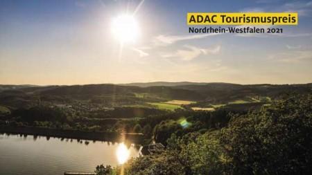 ADAC-Tourismuspreis-NRW-2021-Motiv
