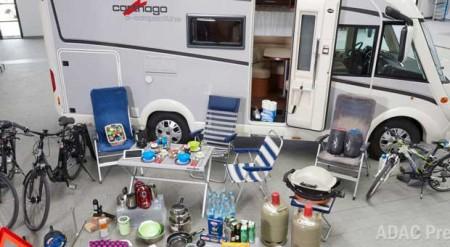 ADAC-Wohnmobil-mit-Ladung