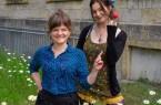 kombokarlina Alina und Karin-3