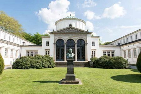 Badehaus-Bad Oeynhausen-©-Sascha-Bartel