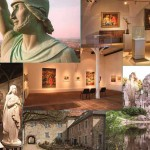 Lockerungen für Kunst, Kultur und Freizeitaktivitäten