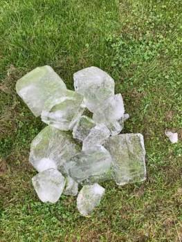 Eisblockwette-ist-zu-Ende
