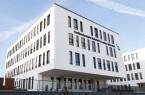 FH-Bielefeld---Campus-Guetersloh