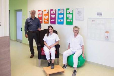Geriatrische-Tagesklinik-im-Krankenhaus-oeffnet-wieder