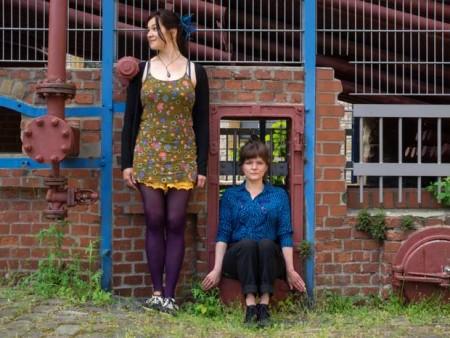 kombokarlina Karin und Alina_2