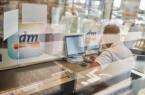Kassenbereich im dm-Markt - (c) dm-drogerie markt GmbH + Co. KG (1)