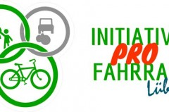 Logo-IpF-Final-gross