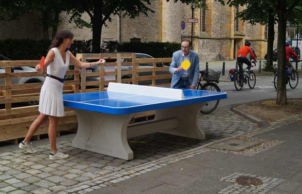 Bild: © Bielefeld Marketing GmbH-altstadtraum