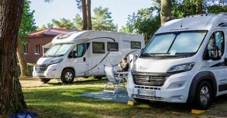 PiNCAMP-Campingplatz_4_ADAC