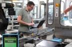 Pressebild-Fraunhofer IOSB-INA