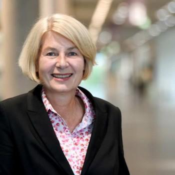 Schramm-Woelk-Ingeborg-Prof.-Dr.-Praesidentin-2019