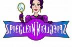 SpiegleinSpieglein-Logo-©Gerd-Boekesch-(Tank-Comics)-&-Michael-Grohe