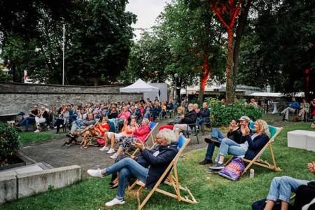 Thorsten-Hennig-Fotografie-Kultursommer-Zucchini-Siestas-2020-4197-