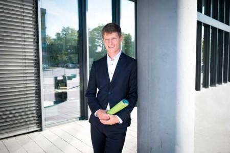 UPB-Prof.-Dr.Matthias-Pelster