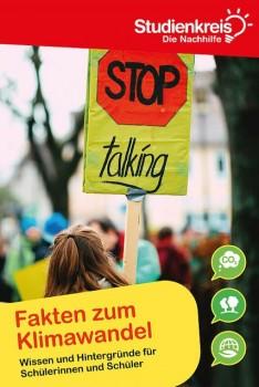 csm_pressefoto-3-ebook-cover_b9c59e7ba9-1
