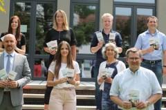 10051_steuerungsgruppe_giga_gegen_alkoholmissbrauch (1)