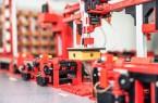 2021-06-29 Automatisierungstechniklabor_1 (1)