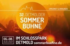32.Detmolder-Sommerbuehne