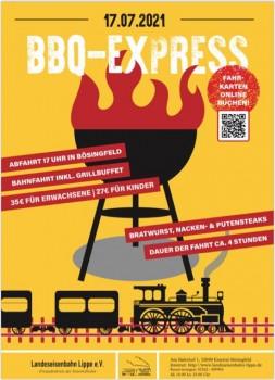 3_BBQ-Express-Plakat (1)