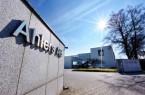 Außenaufnahme-Zentrale-Ahlers-AG-450x300